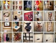 120 artistes-nimes-jesuites-toril (3)