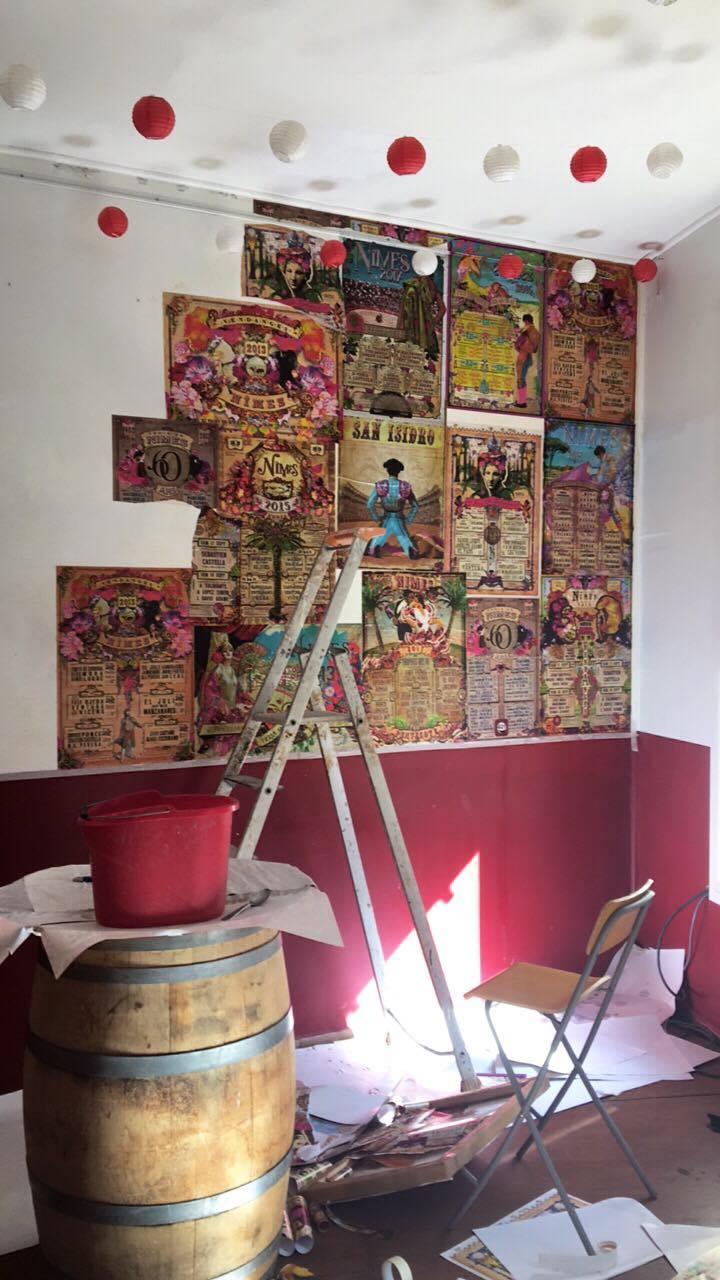 affiche-tapisserie-toril-artistes-collage