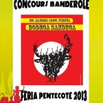 313700 444155119003025 1208861133 n1 150x150 Concours Banderole Bodga SANDEGA !