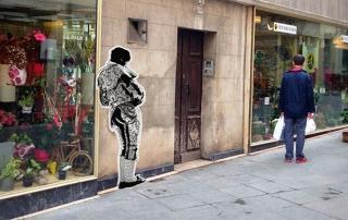 BANNIERE-STREET-ART