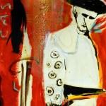 Casita 80x100 150x150 Les Artistes