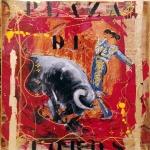Dimeo plaza 50x60 280E 150x150 Les Artistes