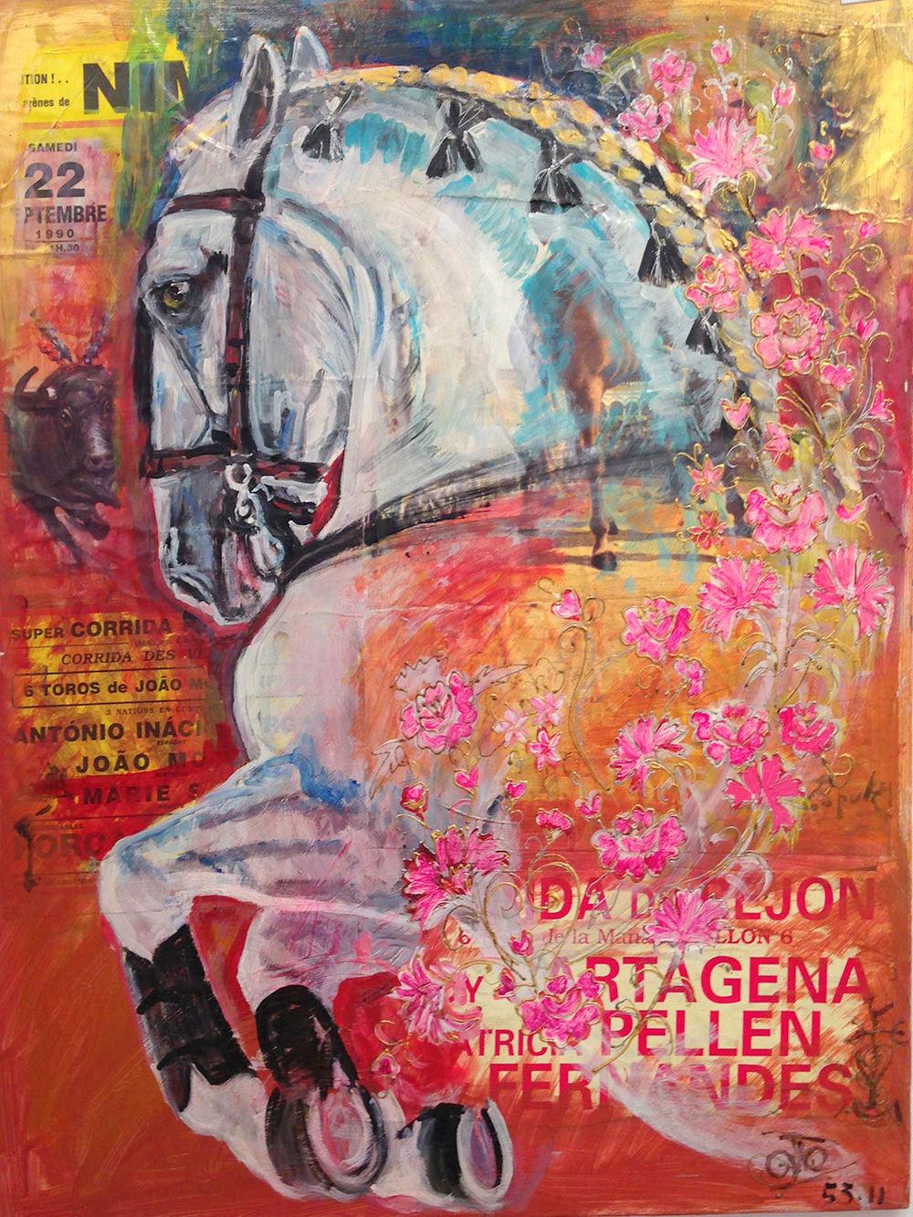 IMG 0379 Les Artistes
