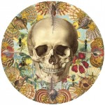 Juan Gatti collage 9 150x150 Fleurs dAnatomie