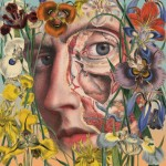 Juan Gatti collage 91 150x150 Fleurs dAnatomie