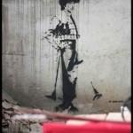 Sylvain Fraysse street art torero (3)