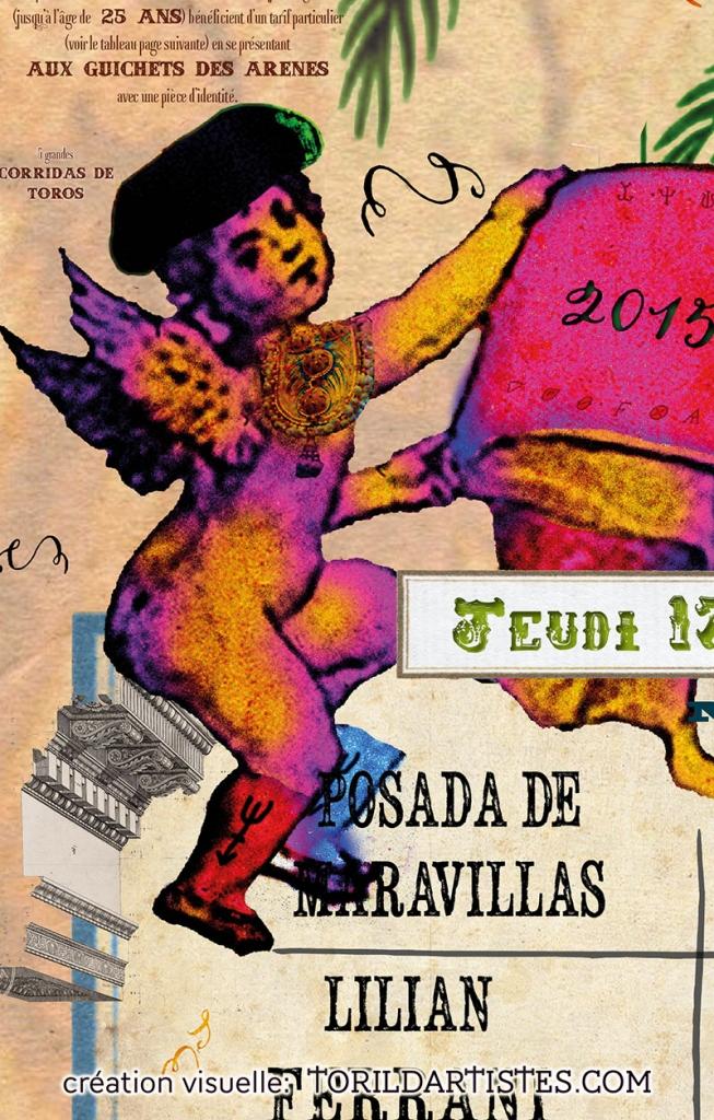 affiche-feria-nimes-2015-vendanges-4
