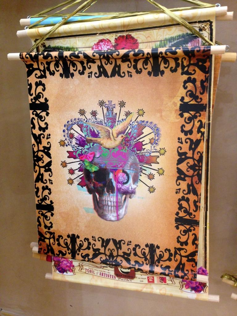 crane-mexican-skull-bache