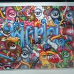 exposition-supocaos-nimes-foster-hip-hop (1)