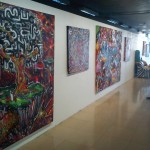exposition-supocaos-nimes-foster-hip-hop (3)