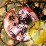 fee-toril-2-bijoux-gravure-