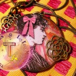 fee-toril-bijoux-gravure