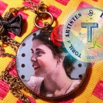 fee-toril-bijoux-gravure-mo