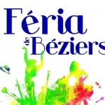 feria-beziers[1]