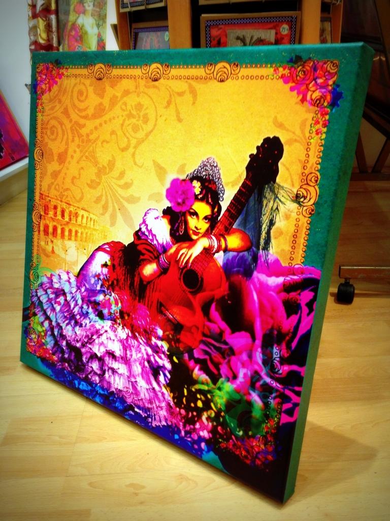 festival-flamenco-toile-nimes
