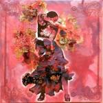 flamenco nimes julien servy toril artistes 15 150x150 Les Artistes