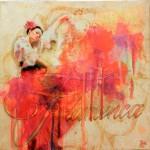 flamenco nimes julien servy toril artistes 35 150x150 Les Artistes