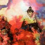 flamenco nimes julien servy toril artistes 7 150x150 Les Artistes