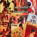 flamenco 59x83cm 2 150x150 Les Artistes
