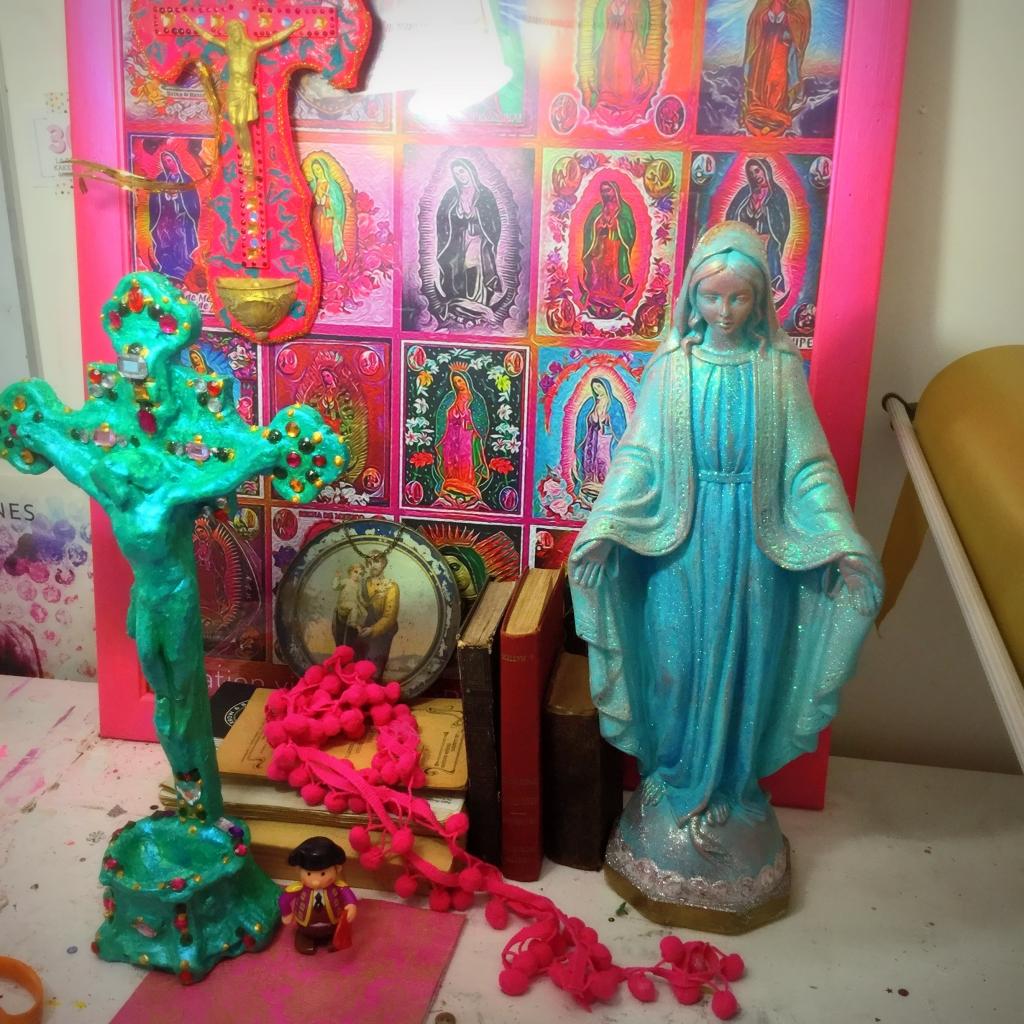 galerie-toril-artistes-nimes (3)