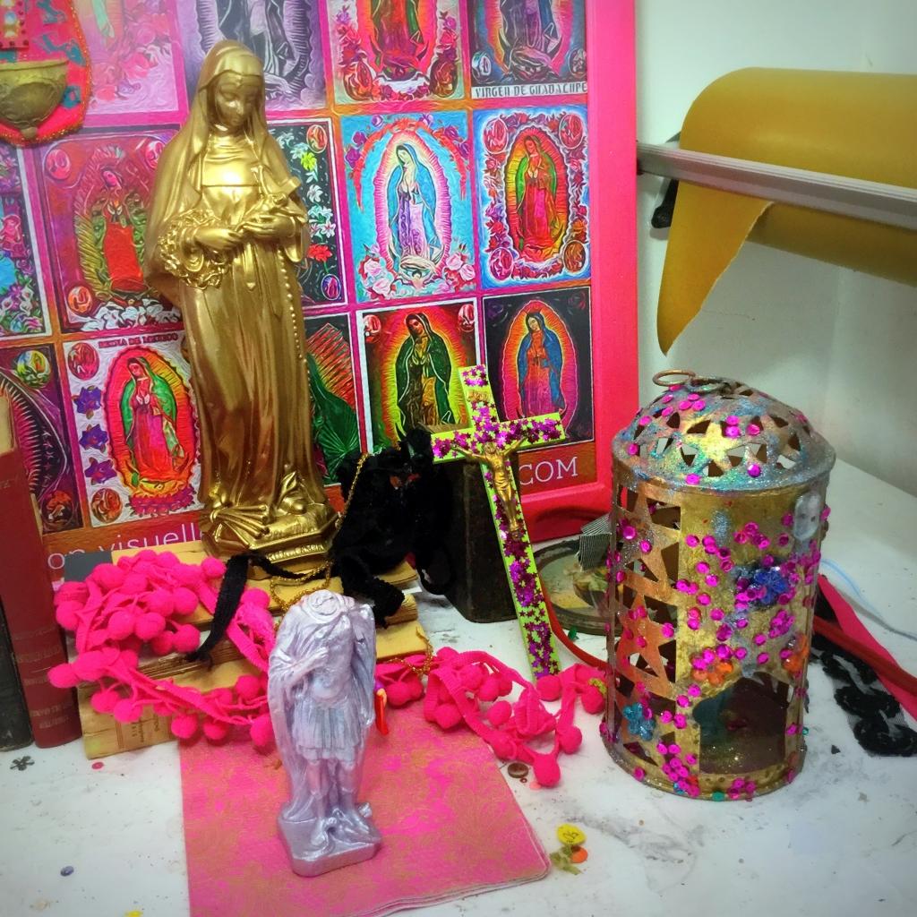 galerie-toril-artistes-nimes (5)