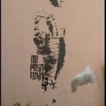 grafiti torero 1 150x150 Sylvain Fraysse