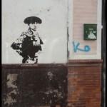 grafiti torero 2 150x150 Sylvain Fraysse