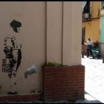 grafiti torero 3 150x150 Sylvain Fraysse