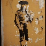 grafiti torero 4 150x150 Sylvain Fraysse