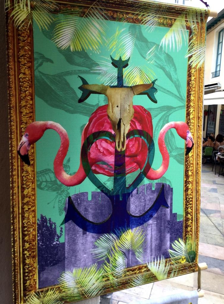kakemon-toril-artistes (10)