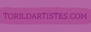 Toril d'Artistes