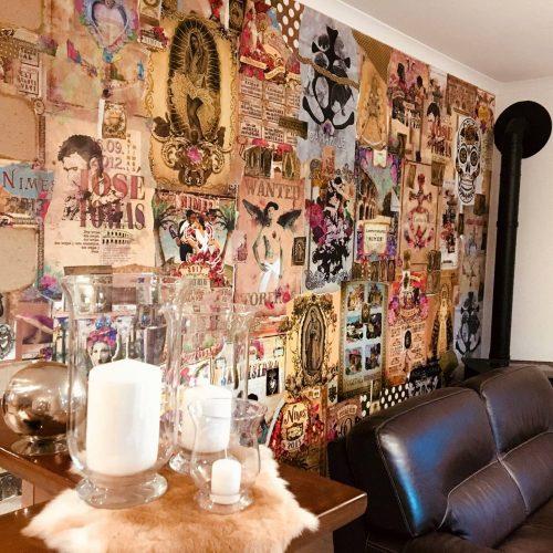 mur-street-art-tapisserie-toril-artistes- (1)