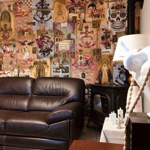 mur-street-art-tapisserie-toril-artistes- (2)