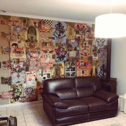 mur-street-art-tapisserie-toril-artistes- (3)
