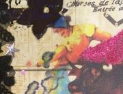 toril artistes peintures customisées