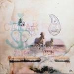 peinture camargue nimes 150x150 Les Artistes