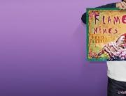 posters flamenco