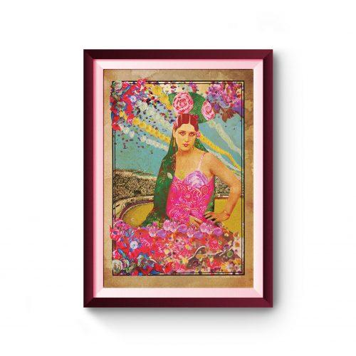 poster-romeria-flamenca