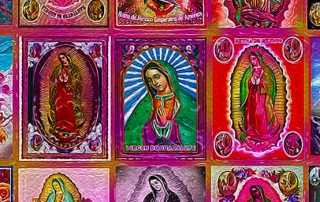 poster-virgen-guadalupe
