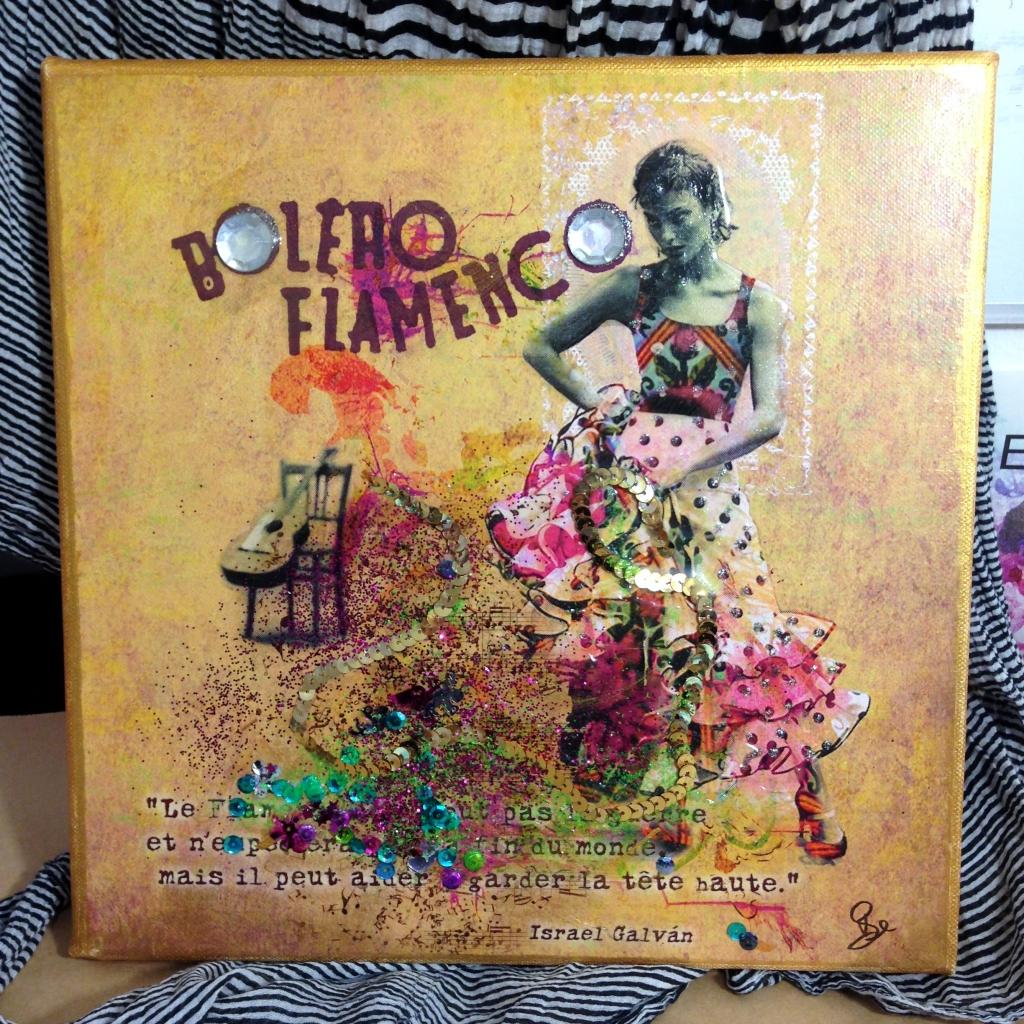 toile-toril-artistes-nimes-carrida-toro-flamenco (13)