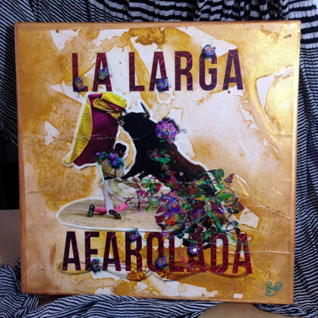 toile-toril-artistes-nimes-carrida-toro-flamenco (3)