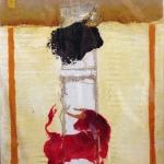 Toro 14, 19x27 cm, Prix: 90€