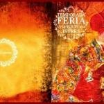visuel-feria-affiche-cartel-istres-20014